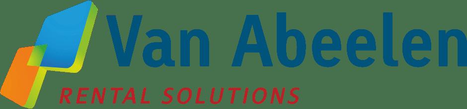Van Abeelen Koudetechniek logo