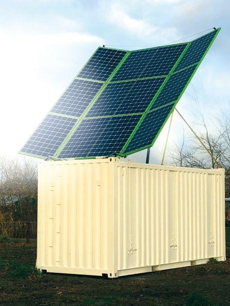 vanabeelen_solarfridge_koelcontainer-op-zonne-energie