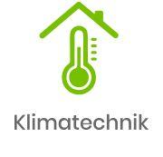 Klimatechnik